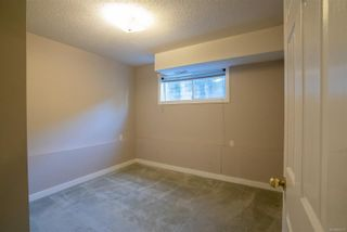 Photo 65: 213 Tahoe Ave in : Na South Jingle Pot House for sale (Nanaimo)  : MLS®# 864353