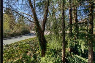 Photo 12: 312 340 GINGER Drive in New Westminster: Fraserview NW Condo for sale : MLS®# R2569937