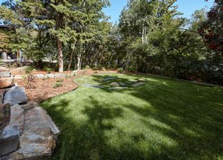 Photo 47: 95 VALLEYVIEW Crescent in Edmonton: Zone 10 House for sale : MLS®# E4265222