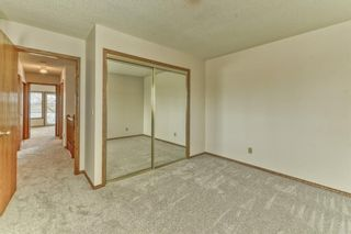 Photo 27: 119 East Chestermere Drive: Chestermere Semi Detached for sale : MLS®# A1082809