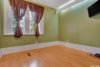 Photo 16: 2241 Smith Street in Regina: Transition Area Residential for sale : MLS®# SK820972