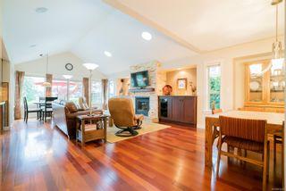 Photo 3: 3542 Vaquero Pl in Nanaimo: Na North Jingle Pot House for sale : MLS®# 874454