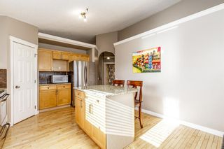 Photo 18: 10346 Tuscany Hills Way NW in Calgary: Tuscany Detached for sale : MLS®# A1095822