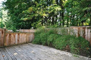 """Photo 19: 1 21801 DEWDNEY TRUNK Road in Maple Ridge: West Central Townhouse for sale in """"SHERWOOD"""" : MLS®# R2612750"""