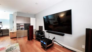 Photo 23: 3755 W 39TH Avenue in Vancouver: Dunbar House for sale (Vancouver West)  : MLS®# R2577603