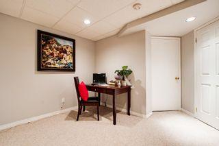 Photo 21: 114 Copley Street in Pickering: Highbush House (2-Storey) for sale : MLS®# E3787337