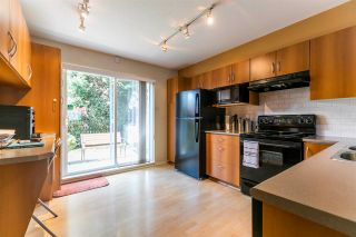 """Photo 17: 106 6747 203 Street in Langley: Willoughby Heights Townhouse for sale in """"Sagebrook"""" : MLS®# R2560269"""