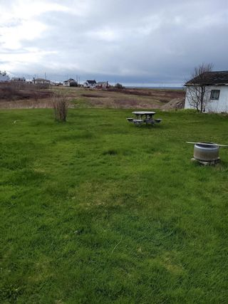 Photo 13: 235 Wallace Road in Glace Bay: 203-Glace Bay Residential for sale (Cape Breton)  : MLS®# 202112246