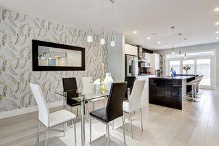 Photo 10: 2823 25A Street SW in Calgary: Killarney/Glengarry Semi Detached for sale : MLS®# A1089747
