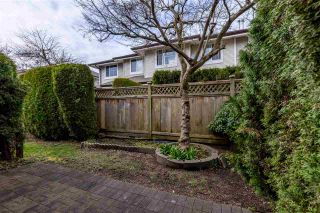 """Photo 17: 20 6950 120 Street in Surrey: West Newton Townhouse for sale in """"Cougar Creek by the Lake"""" : MLS®# R2558188"""