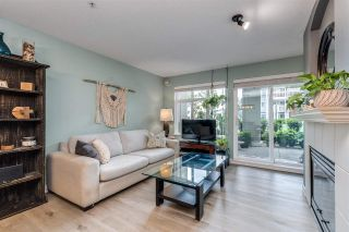 """Photo 4: 119 22022 49 Avenue in Langley: Murrayville Condo for sale in """"Murray Green"""" : MLS®# R2583711"""