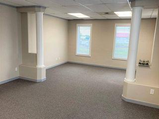 Photo 6: 208 5904 50 Street: Leduc Office for lease : MLS®# E4207505