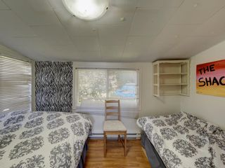 Photo 18: 4673 WHITAKER Road in Sechelt: Sechelt District Manufactured Home for sale (Sunshine Coast)  : MLS®# R2617779