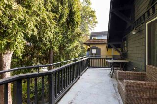Photo 38: 1421 WALNUT Street in Vancouver: Kitsilano House for sale (Vancouver West)  : MLS®# R2535018