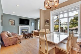Photo 10: 105 W 20TH Avenue in Vancouver: Cambie House for sale (Vancouver West)  : MLS®# R2615907