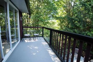 """Photo 14: 1109 PLATEAU Crescent in Squamish: Plateau House for sale in """"Plateau"""" : MLS®# R2254232"""