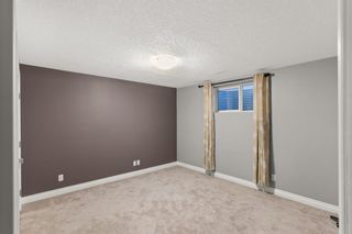 Photo 40: 29 Sherwood Terrace NW in Calgary: Sherwood Detached for sale : MLS®# A1129784