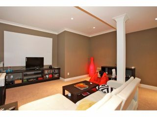 """Photo 15: 1964 MERLOT Boulevard in Abbotsford: Abbotsford West House for sale in """"Pepin Brook PepinBrook"""" : MLS®# F1427994"""