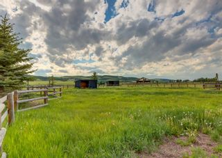 Photo 42: 370120 176 Street W: Rural Foothills County Detached for sale : MLS®# A1098259