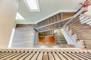 Photo 14: 2453 Old Carriage Road in Mississauga: Erindale House (2-Storey) for sale : MLS®# W5142877