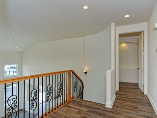 Photo 8: PACIFIC BEACH House for rent : 4 bedrooms : 1820 Malden Street