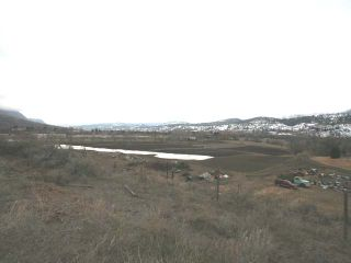 Photo 17: 3395 E SHUSWAP ROAD in : South Thompson Valley Lots/Acreage for sale (Kamloops)  : MLS®# 133749