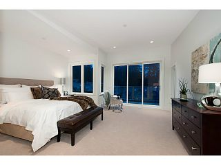 Photo 9: 6854 COPPER COVE RD in West Vancouver: Whytecliff House for sale : MLS®# V1054791