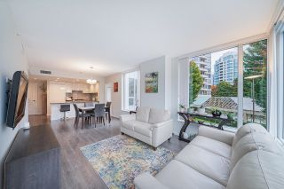 Photo 8: 203 5883 BARKER Avenue in Burnaby: Metrotown Condo for sale (Burnaby South)  : MLS®# R2625498