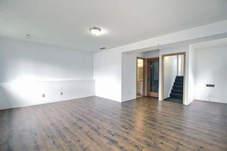 Photo 23: 156 Taradale Close NE in Calgary: Taradale Detached for sale : MLS®# A1115791