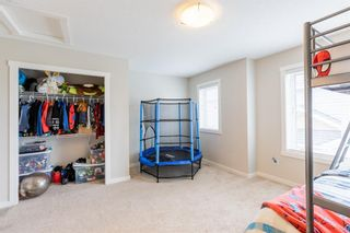 Photo 10: 1310 2400 Ravenswood View SE: Airdrie Row/Townhouse for sale : MLS®# A1131588