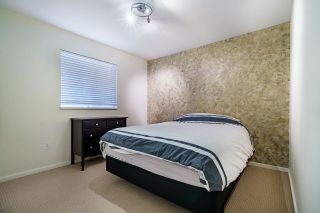 Photo 25: 2331 STAFFORD Avenue in Port Coquitlam: Mary Hill House for sale : MLS®# R2538380