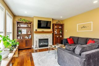 Photo 29: 21330 18 Avenue in Langley: Campbell Valley House for sale : MLS®# R2602504