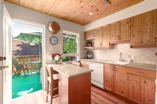 Photo 6: 3782 W 29TH AVENUE in Vancouver: Dunbar House for sale (Vancouver West)  : MLS®# R2600466