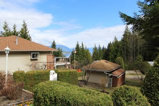 Photo 36: 48 4498 Squilax Anglemont Road in Scotch Creek: North Shuswap House for sale (Shuswap)  : MLS®# 1013308