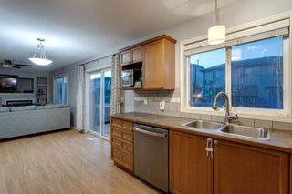 Photo 13: 704 Luxstone Square SW: Airdrie Detached for sale : MLS®# A1133096