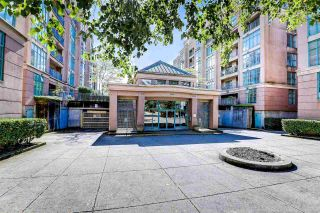 Photo 2: 201 2528 E BROADWAY in Vancouver: Renfrew Heights Condo for sale (Vancouver East)  : MLS®# R2502255
