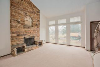 Photo 5: 126 Delrich Meadows in Rural Rocky View County: Rural Rocky View MD Detached for sale : MLS®# A1098846
