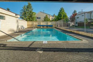 Photo 27: 29 9358 128 STREET in Surrey: Queen Mary Park Surrey Townhouse for sale : MLS®# R2475647
