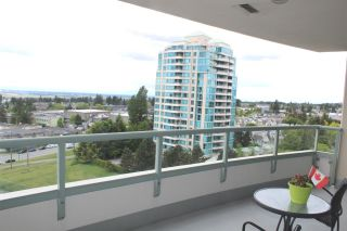 """Photo 21: 1104 6659 SOUTHOAKS Crescent in Burnaby: Highgate Condo  in """"GEMINI 2"""" (Burnaby South)  : MLS®# R2582918"""