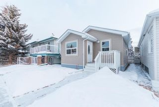 Photo 31: 129 20 Avenue NE in Calgary: Tuxedo Park Detached for sale : MLS®# A1066755