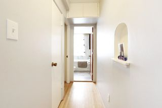 """Photo 12: 201 1315 CARDERO Street in Vancouver: West End VW Condo for sale in """"DIANNE COURT"""" (Vancouver West)  : MLS®# R2616204"""