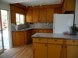Photo 5: 5502 ORCHARD ST in Sechelt: Sechelt District House for sale (Sunshine Coast)  : MLS®# V1052391