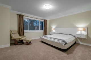 Photo 17: 13003 237A STREET in Maple Ridge: Silver Valley House for sale : MLS®# R2553059