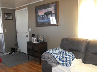Photo 4: 5202 56: Elk Point Manufactured Home for sale : MLS®# E4233132