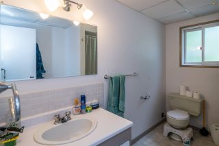 Photo 13: 3072 WALLACE Crescent in Prince George: Hart Highlands House for sale (PG City North (Zone 73))  : MLS®# R2385107