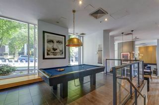 Photo 15: 1205 1010 RICHARDS STREET in Vancouver West: Yaletown Home for sale ()  : MLS®# R2307121