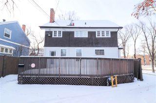 Photo 13: 10247 123 Street in Edmonton: Zone 12 House for sale : MLS®# E4229021