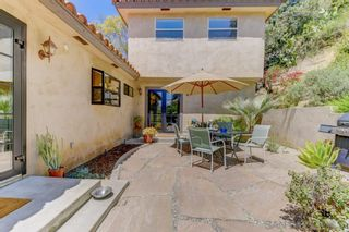 Photo 19: House for sale : 3 bedrooms : 4471 Revillo Dr in San Diego