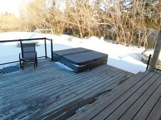 Photo 49: 49-56021 RR234 Road NW: Rural Sturgeon County Detached for sale : MLS®# C4289695