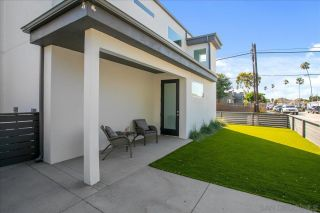 Photo 35: OCEAN BEACH House for sale : 4 bedrooms : 2269 Ebers St in San Diego